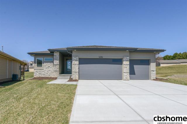 16356 Lothrop Circle, Omaha, NE 68116 (MLS #21800094) :: Omaha's Elite Real Estate Group
