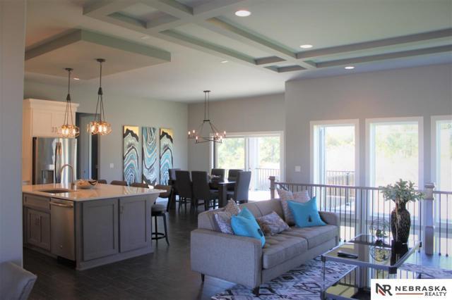 3312 N 179 Street, Omaha, NE 68116 (MLS #21801169) :: Omaha's Elite Real Estate Group