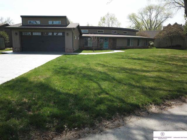 114 Ginger Cove Road, Valley, NE 68064 (MLS #21801622) :: Complete Real Estate Group
