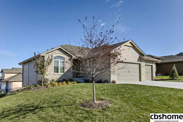 9803 S 68th Street, Papillion, NE 68133 (MLS #21801929) :: Omaha Real Estate Group