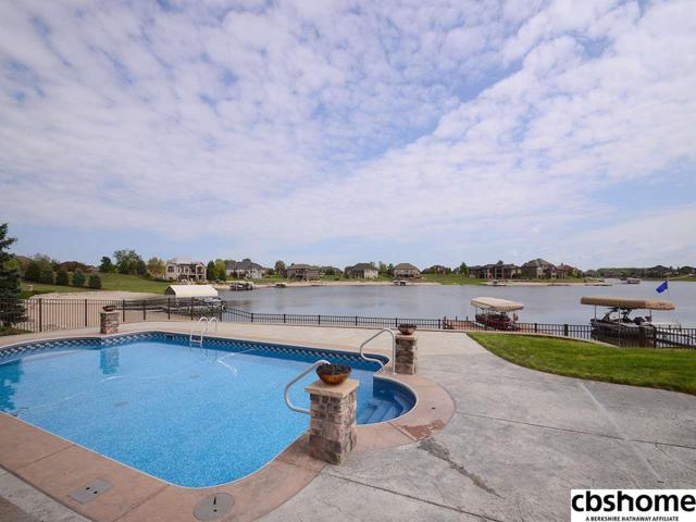 24720 Mason Street, Waterloo, NE 68069 (MLS #21802301) :: Omaha's Elite Real Estate Group