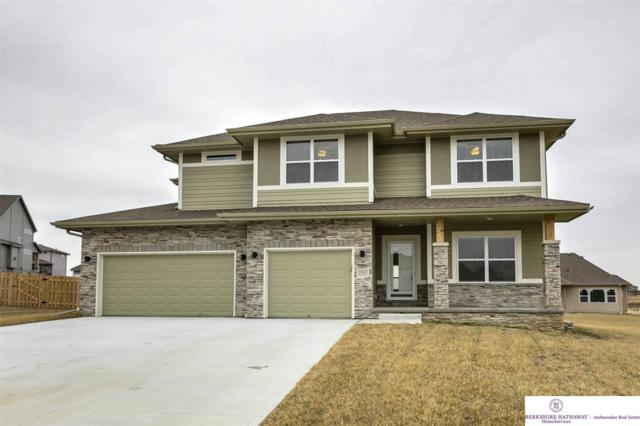 19952 Drexel Circle, Omaha, NE 68135 (MLS #21804432) :: The Briley Team