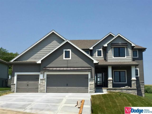 12012 Windward Avenue, Papillion, NE 68046 (MLS #21804854) :: Omaha Real Estate Group