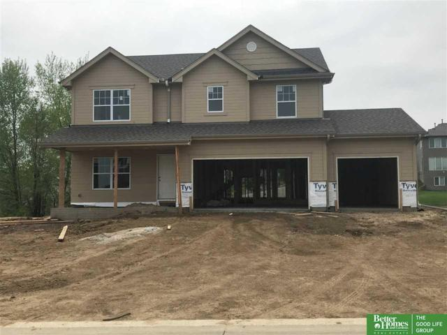 15127 Himebaugh Avenue, Omaha, NE 68116 (MLS #21804879) :: Omaha's Elite Real Estate Group