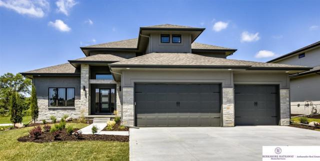 2118 S 212 Street, Elkhorn, NE 68022 (MLS #21805434) :: Omaha Real Estate Group