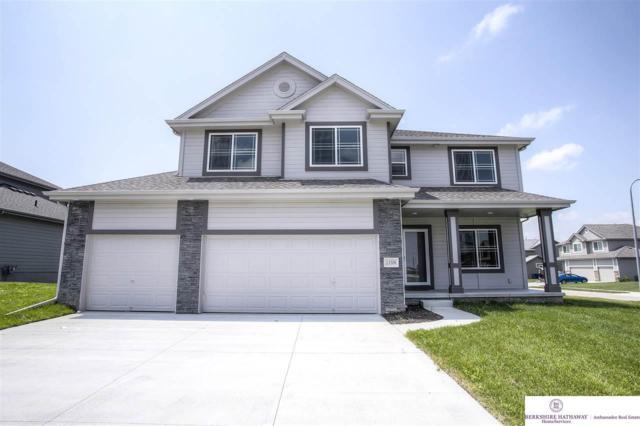 13506 S 46 Street, Papillion, NE 68123 (MLS #21805733) :: Omaha Real Estate Group