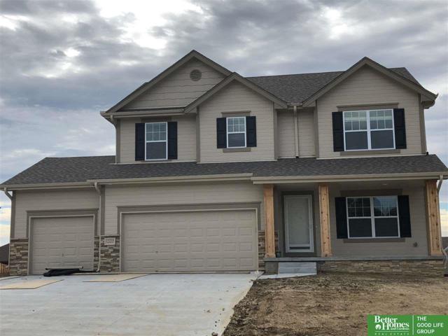 15219 Jaynes Street, Omaha, NE 68116 (MLS #21806588) :: Complete Real Estate Group