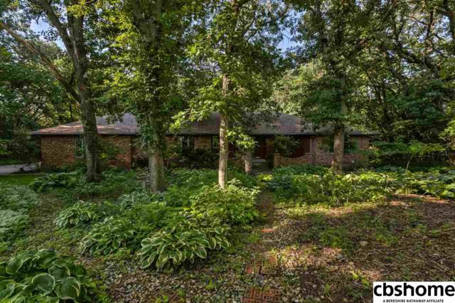 16207 Meadow Ridge Drive, Springfield, NE 68057 (MLS #21806606) :: Omaha's Elite Real Estate Group