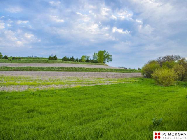 11317 N 84th Street, Omaha, NE 68122 (MLS #21807441) :: Nebraska Home Sales