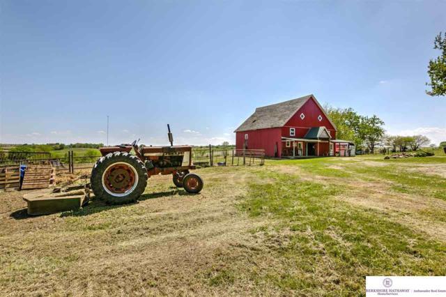 7505 Panama Road, Hickman, NE 68372 (MLS #21808461) :: Nebraska Home Sales