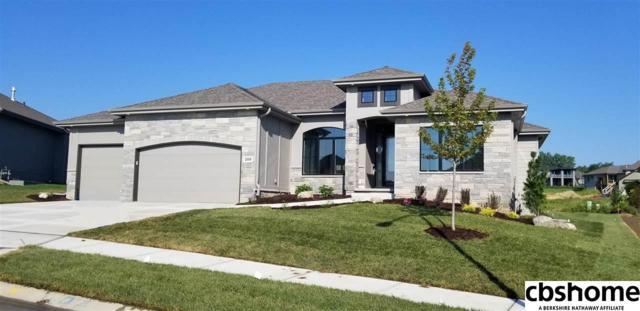 2008 S 210th Street, Elkhorn, NE 68022 (MLS #21809933) :: Omaha Real Estate Group