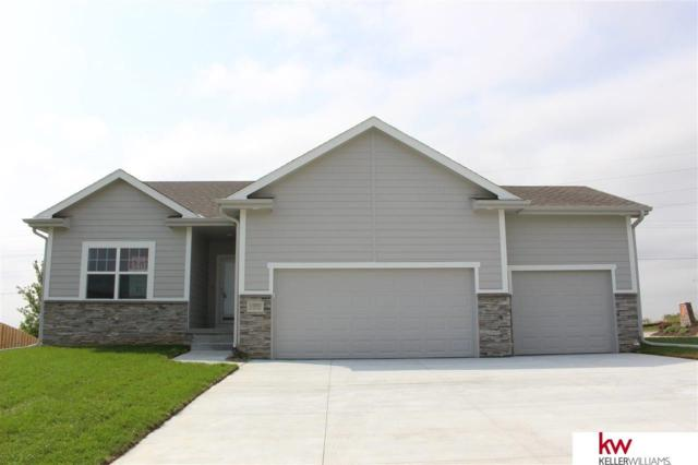 13501 S 47th Street, Papillion, NE 68133 (MLS #21811467) :: The Briley Team
