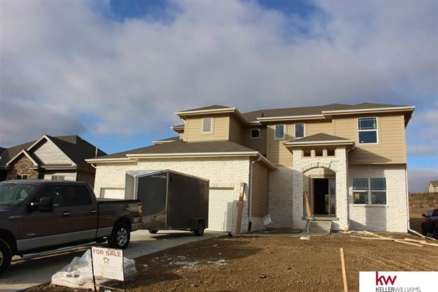 3791 N 192nd Avenue, Elkhorn, NE 68022 (MLS #21813477) :: Omaha's Elite Real Estate Group