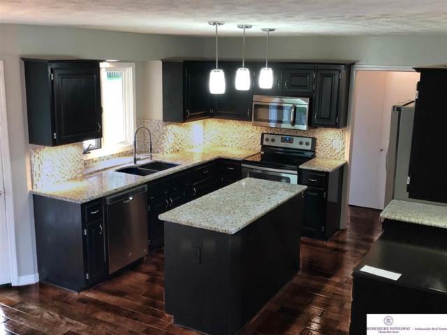 10271 Washington Drive, Omaha, NE 68127 (MLS #21813664) :: Omaha Real Estate Group