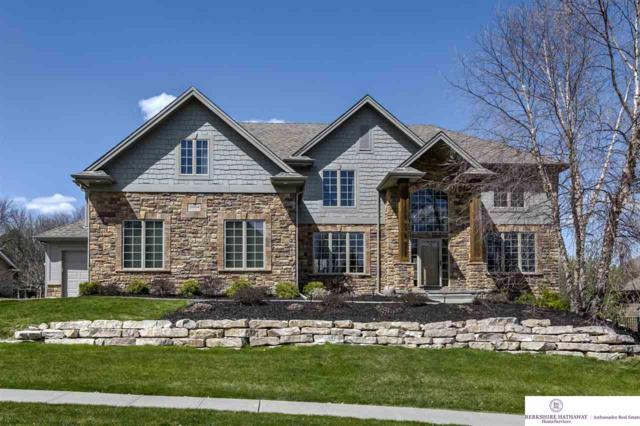 19264 Walnut Street, Omaha, NE 68130 (MLS #21814263) :: Omaha's Elite Real Estate Group