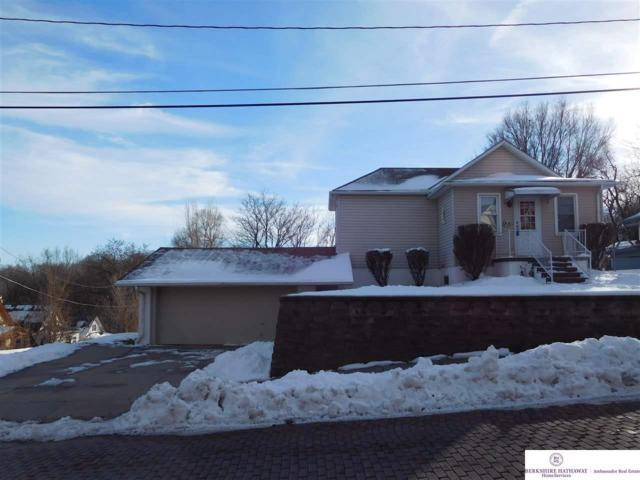 905 Castelar Street, Omaha, NE 68108 (MLS #21815596) :: Omaha Real Estate Group