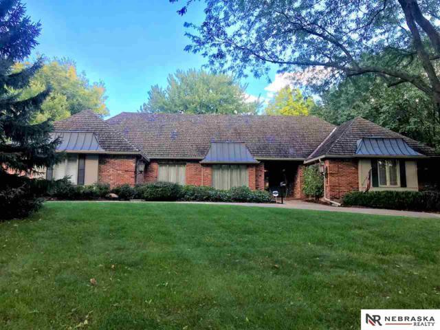 9715 Fieldcrest Drive, Omaha, NE 68114 (MLS #21816337) :: Omaha's Elite Real Estate Group