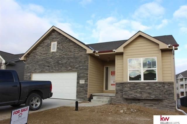 1435 N 194th Circle, Elkhorn, NE 68022 (MLS #21816431) :: Omaha's Elite Real Estate Group