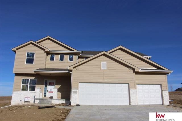 5004 Waterford Avenue, Papillion, NE 68133 (MLS #21816450) :: Cindy Andrew Group