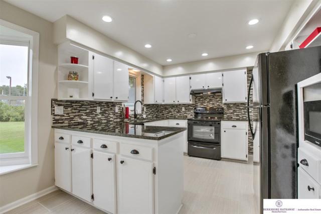 1415 S 51 Street, Omaha, NE 68106 (MLS #21817070) :: Omaha's Elite Real Estate Group
