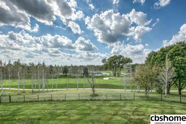 1138 S 185 Circle, Omaha, NE 68130 (MLS #21817393) :: Omaha's Elite Real Estate Group