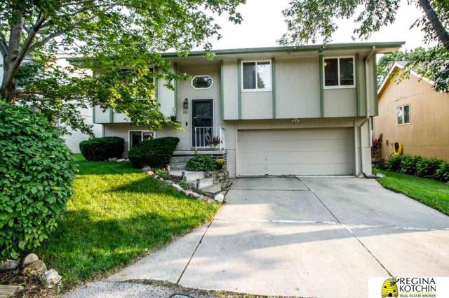 7821 Potter Plaza, Omaha, NE 68122 (MLS #21818514) :: Omaha's Elite Real Estate Group