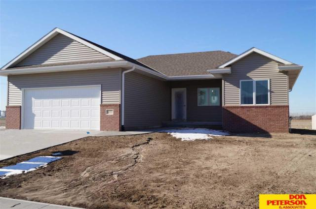 3203 N Armour Drive, Fremont, NE 68025 (MLS #21818819) :: Complete Real Estate Group
