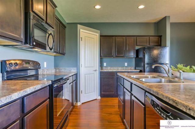 16202 Browne Street, Omaha, NE 68116 (MLS #21819017) :: Omaha's Elite Real Estate Group