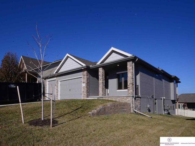 19628 G Circle, Omaha, NE 68135 (MLS #21820903) :: Omaha's Elite Real Estate Group