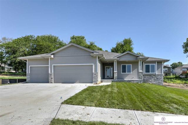 4222 Barksdale Drive, Bellevue, NE 68123 (MLS #21821832) :: The Briley Team
