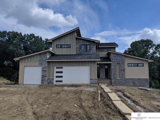 16027 Zac Lane, Bennington, NE 68007 (MLS #21822055) :: Omaha Real Estate Group