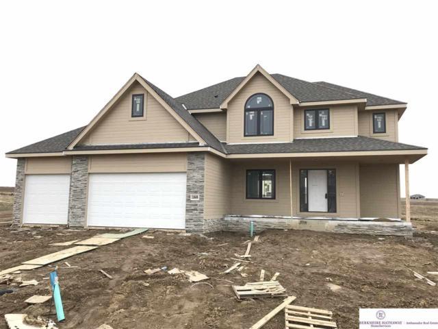 12608 S 74 Street, Papillion, NE 68046 (MLS #21900538) :: Nebraska Home Sales
