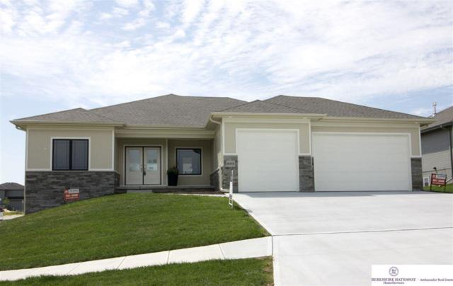 18301 Sherwood Avenue, Elkhorn, NE 68022 (MLS #21900544) :: The Briley Team