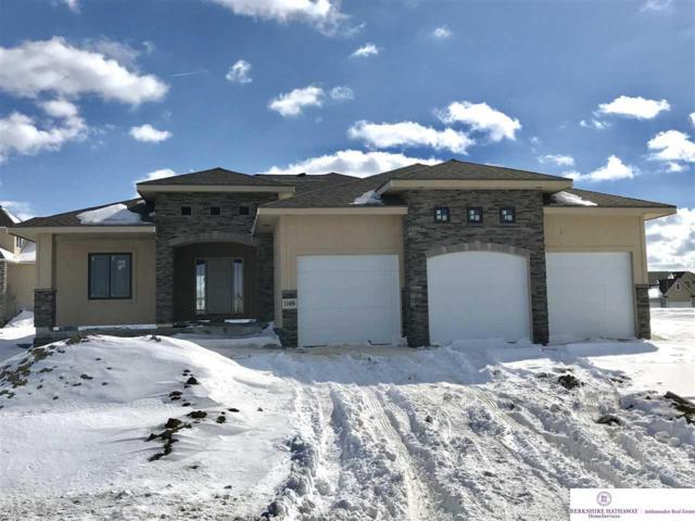 11459 Schirra Street, Papillion, NE 68046 (MLS #21900814) :: Nebraska Home Sales