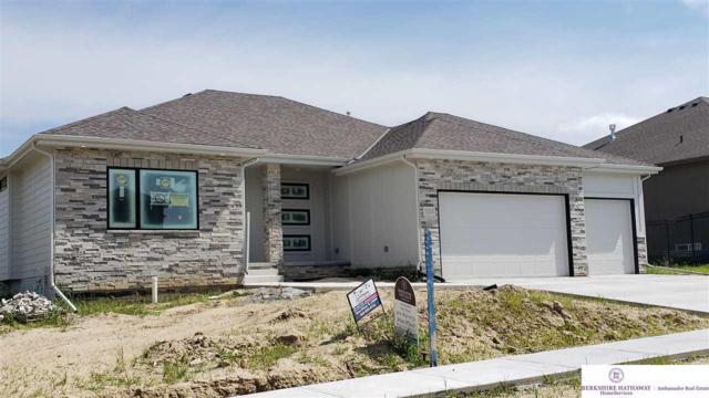 11512 Mercury Street, Papillion, NE 68046 (MLS #21903082) :: Omaha's Elite Real Estate Group