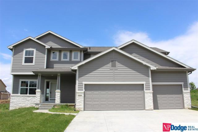 5004 Waterford Avenue, Papillion, NE 68133 (MLS #21906405) :: The Briley Team