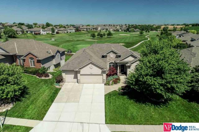 15814 Curtis Avenue, Omaha, NE 68116 (MLS #21910727) :: Cindy Andrew Group