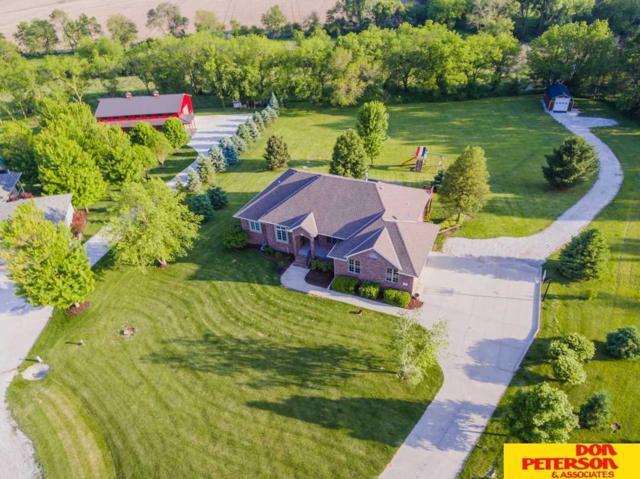 2791 Autumn Meadows, Fremont, NE 68025 (MLS #21911101) :: Omaha's Elite Real Estate Group