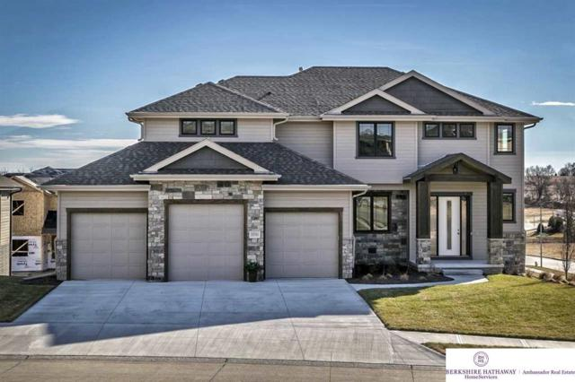 3208 N 177 Avenue, Omaha, NE 68116 (MLS #21912620) :: Omaha's Elite Real Estate Group