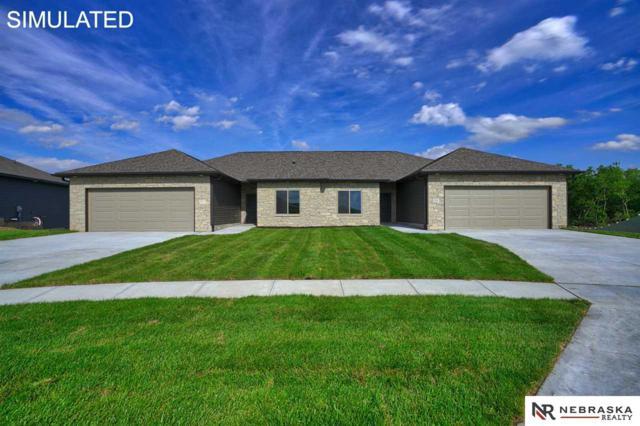3734 Broadbear Road, Lincoln, NE 68516 (MLS #21913332) :: Omaha's Elite Real Estate Group