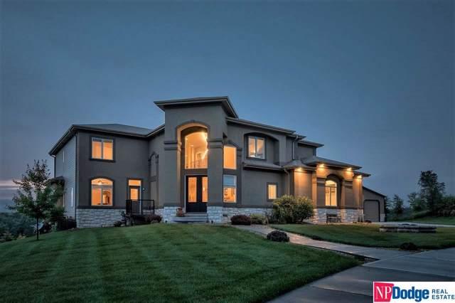 23506 Prairie Ridge Road, Gretna, NE 68028 (MLS #21913342) :: Stuart & Associates Real Estate Group