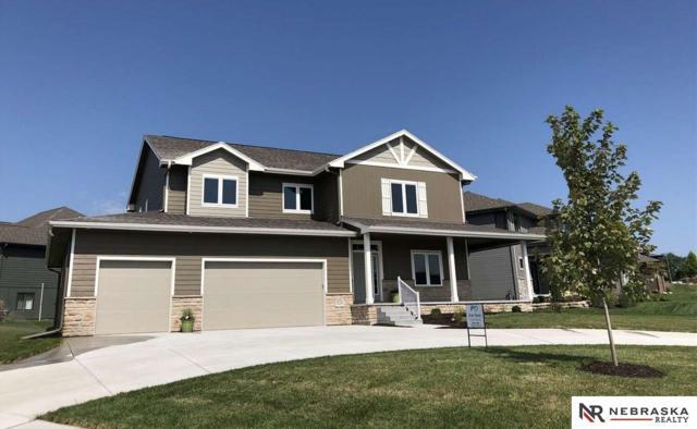 8208 N 123rd Street, Omaha, NE 68142 (MLS #21916665) :: Stuart & Associates Real Estate Group