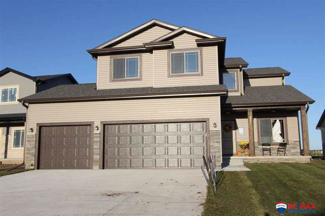 6540 SW 8th Street, Lincoln, NE 68523 (MLS #21920082) :: Dodge County Realty Group