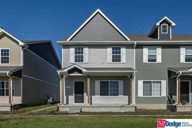 2252 Aaron Way, Fremont, NE 68025 (MLS #21921684) :: Omaha Real Estate Group
