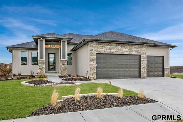 2219 N 186 Street, Elkhorn, NE 68022 (MLS #21922596) :: Complete Real Estate Group