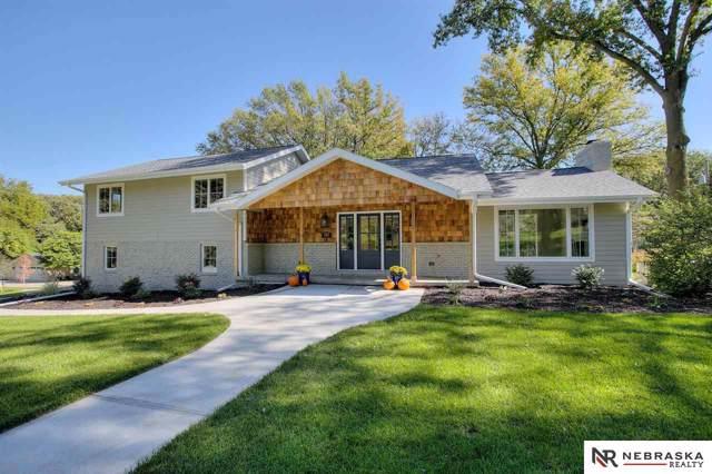 1517 S 106Th Street, Omaha, NE 68124 (MLS #21923678) :: Omaha Real Estate Group