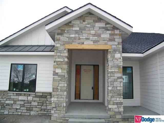 643 S 243 Street, Waterloo, NE 68069 (MLS #21923780) :: Omaha Real Estate Group