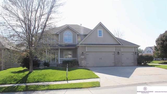 17531 Dayton Street, Omaha, NE 68135 (MLS #21924249) :: Omaha Real Estate Group