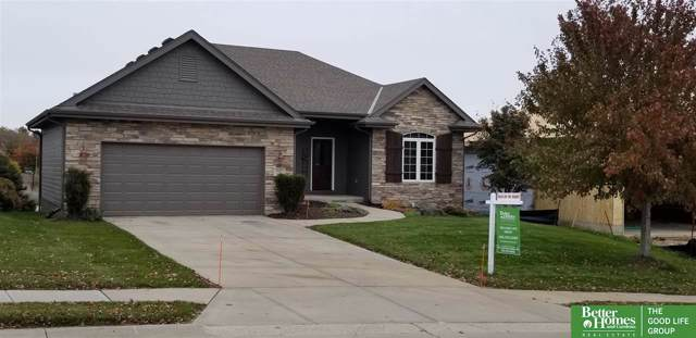 9910 Emiline Street, La Vista, NE 68128 (MLS #21925229) :: One80 Group/Berkshire Hathaway HomeServices Ambassador Real Estate
