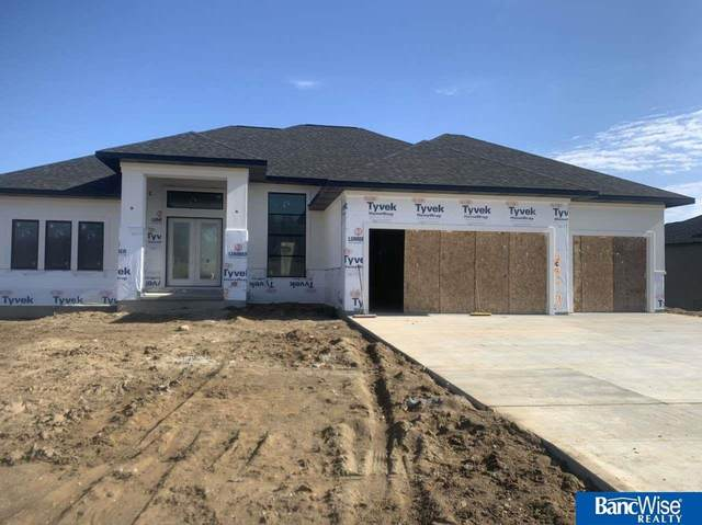 4908 S 89th Street, Lincoln, NE 68526 (MLS #21925927) :: Complete Real Estate Group